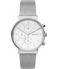 Skagen SKW6361 Herren armbanduhr