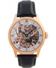 Rotary GS02522-01 Mens Timepieces mechanische Uhr