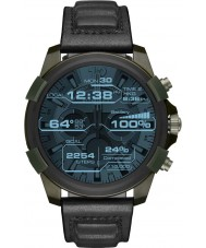 Diesel On DZT2003 Vollwacher Smartwatch der Männer