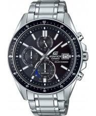 Casio EFS-S510D-1AVUEF Herren Bauwerk Uhr
