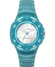 Timex TW5M06400 Kinder armbanduhr