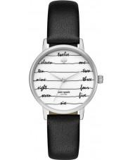 Kate Spade New York KSW1348 Damen armbanduhr
