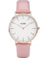 Cluse CL18014 Damen armbanduhr