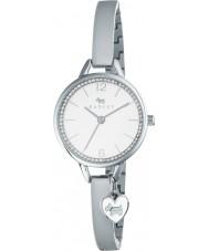Radley RY4267 Damen armbanduhr