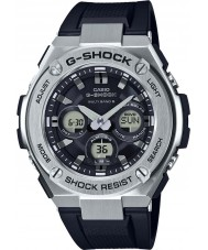 Casio GST-W310-1AER Exklusive Herren-G-Shock-Uhr