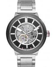 Armani Exchange AX1415 Städtische Uhr der Männer
