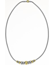 DKNY NJ1972040 Damen Halskette