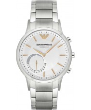 Emporio Armani Connected ART3005 Herren Smartwatch