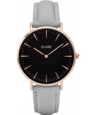 Cluse CL18018 Damen armbanduhr