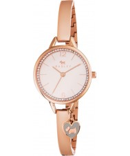 Radley RY4268 Damen armbanduhr
