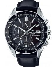 Casio EFS-S510L-1AVUEF Herren Bauwerk Uhr