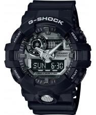 Casio GA-710-1AER Herren g-shock Uhr