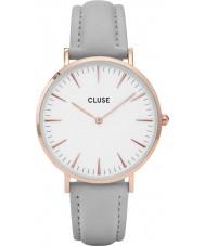 Cluse CL18015 Damen armbanduhr