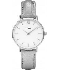 Cluse CL30039 Damen armbanduhr