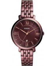 Fossil ES4100 Damen armbanduhr