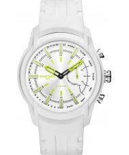 Diesel On DZT1015 Herrenarmbar Smartwatch