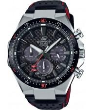 Casio EFS-S520CBL-1AUEF Herren Bauwerk Uhr