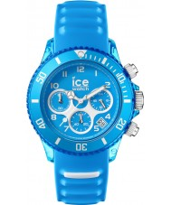 Ice-Watch 012736 Armbanduhr
