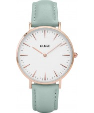 Cluse CL18021 Damen armbanduhr