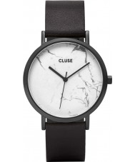 Cluse CL40002 Damen armbanduhr