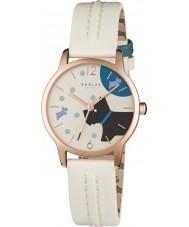 Radley RY2404 Damen armbanduhr