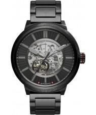 Armani Exchange AX1416 Städtische Uhr der Männer