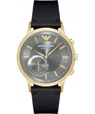 Emporio Armani Connected ART3006 Herren Smartwatch
