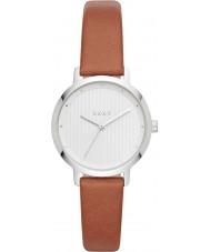 DKNY NY2676 Damen Modernist Uhr
