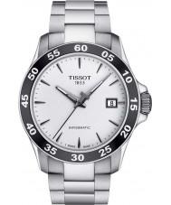 Tissot T1064071103100 Herren v8 swissmatic Uhr