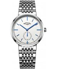 Rotary GB05060-02 Herren armbanduhr