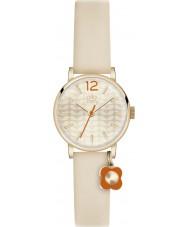 Orla Kiely OK2146 Damen armbanduhr
