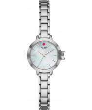 Kate Spade New York KSW1362 Damen armbanduhr