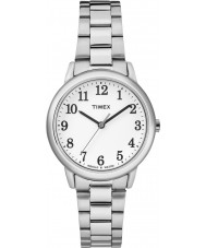 Timex TW2R23700 Damen armbanduhr