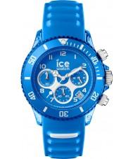 Ice-Watch 012735 Armbanduhr