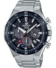 Casio EFS-S520CDB-1AUEF Herren Bauwerk Uhr