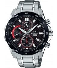 Casio EFR-557CDB-1AVUEF Herren-Armbanduhr