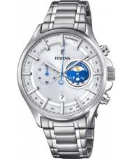 Festina F6852-1 Herren armbanduhr