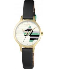 Radley RY2406 Damen armbanduhr