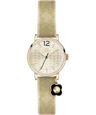 Orla Kiely OK2148 Damen armbanduhr