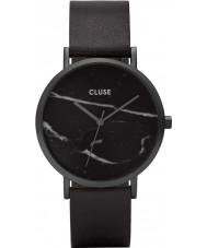 Cluse CL40001 Damen armbanduhr