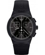 Swatch SUSB413 Herren X-Bezirk Uhr