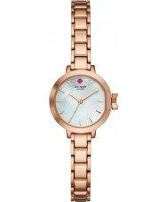 Kate Spade New York KSW1363 Damen armbanduhr