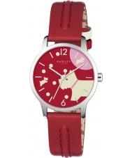 Radley RY2407 Damen armbanduhr