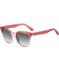 Kate Spade New York Ladies abianne-s gyl gb Sonnenbrille