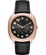 Marc Jacobs MJ1565 Damen Mandy Uhr