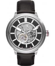 Armani Exchange AX1418 Städtische Uhr der Männer