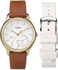 Timex TWG013600 Damen iq bewegen smart Uhr