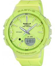 Casio BGS-100-9AER Ladies Baby-G-Uhr