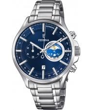 Festina F6852-2 Herren armbanduhr