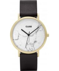 Cluse CL40003 Damen armbanduhr